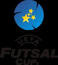 [Изображение: UEFAFutsal.png]