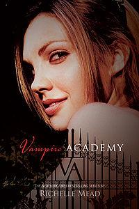 Академия вампиров скачать - 5bad5