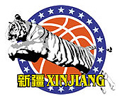 Xinjiang flying tigers.jpg