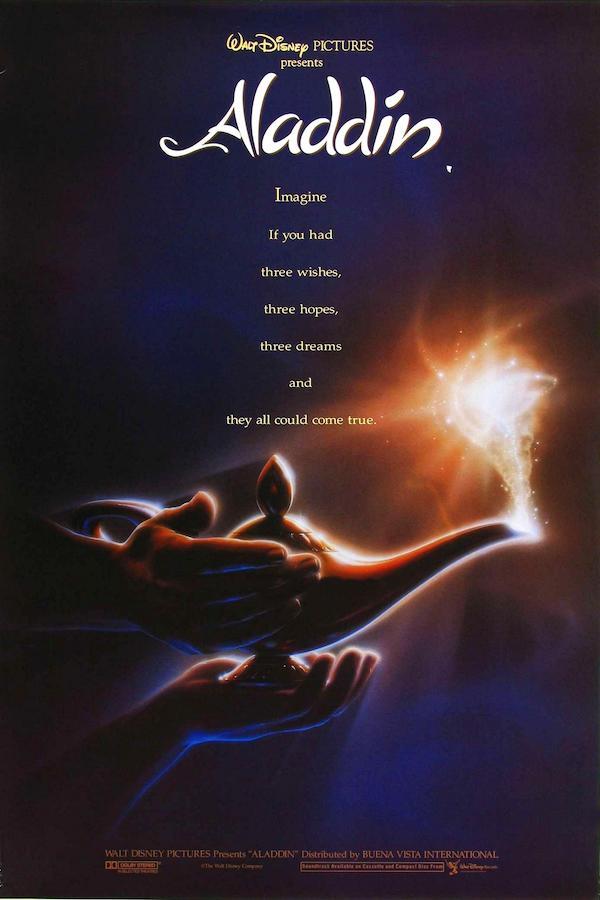 Файл:Disney Aladdin dvd.jpg