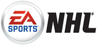 NHL Series Logo.png