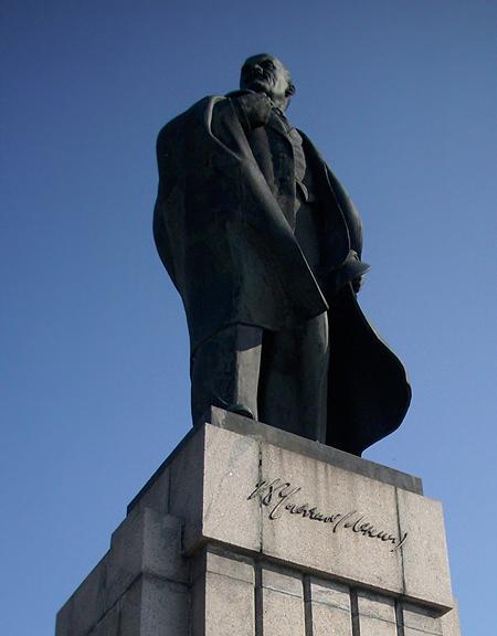 Памятники фото екатеринбург Домодедово 127 памятники двойной купить чайник