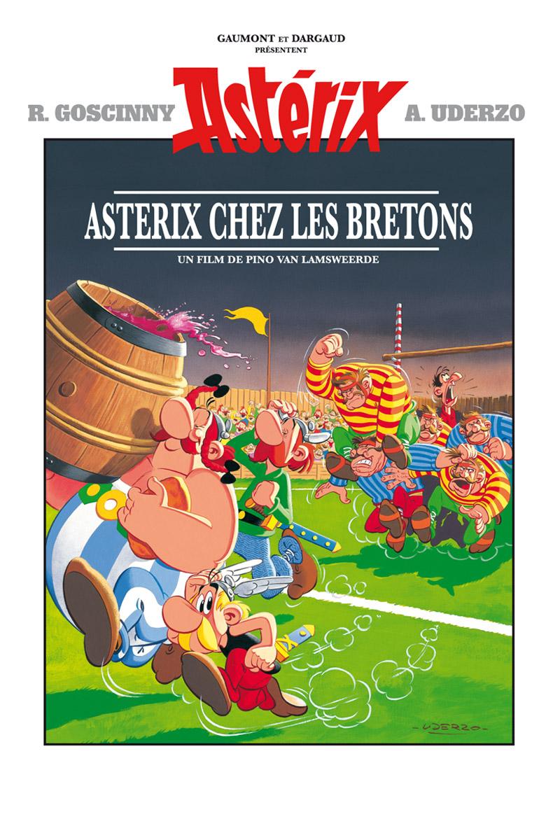 https://upload.wikimedia.org/wikipedia/ru/f/f5/Asterix_Chez_Les_Bretons.jpg
