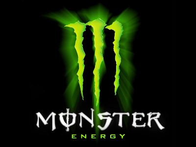 Www Monsterenergy Com Fr Fr Home Pages Acontact