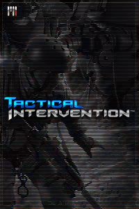 Tactical Intevention Cover.jpg