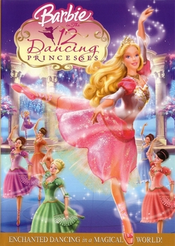 Barbie in the 12 Dancing Princesses cover.jpg