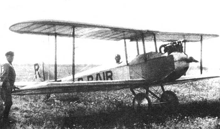 https://upload.wikimedia.org/wikipedia/ru/f/f6/Piontkovsky-AIR-1.jpg