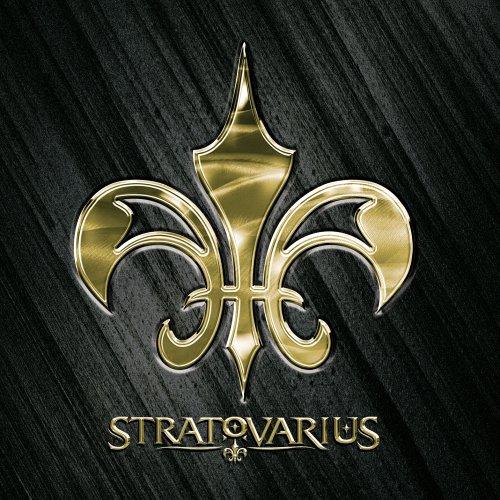 Stratovarius все альбомы скачать торрент - фото 4