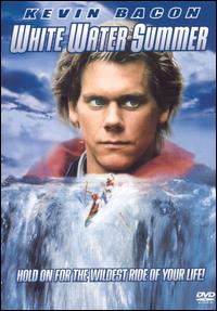 White Water Summer poster.jpg