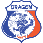 AS Dragon Logo.png