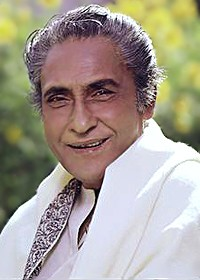 ashok kumar facebookashok kumar gupta, ashok kumar bhattacharya business standard, ashok kumar actor, ashok kumar gupta ministry of defence, ashok kumar facebook, ashok kumar sharma, ashok kumar biography, ашок кумар, ashok kumar yadav, ashok kumar wife, ashok kumar mp3, ashok kumar songs, ashok kumar ganguly, ashok kumar ips, ashok kumar ringtone, ashok kumar movies list, ashok kumar golfer, ashok kumar daughter, ashok kumar mathur, ashok kumar songs free download