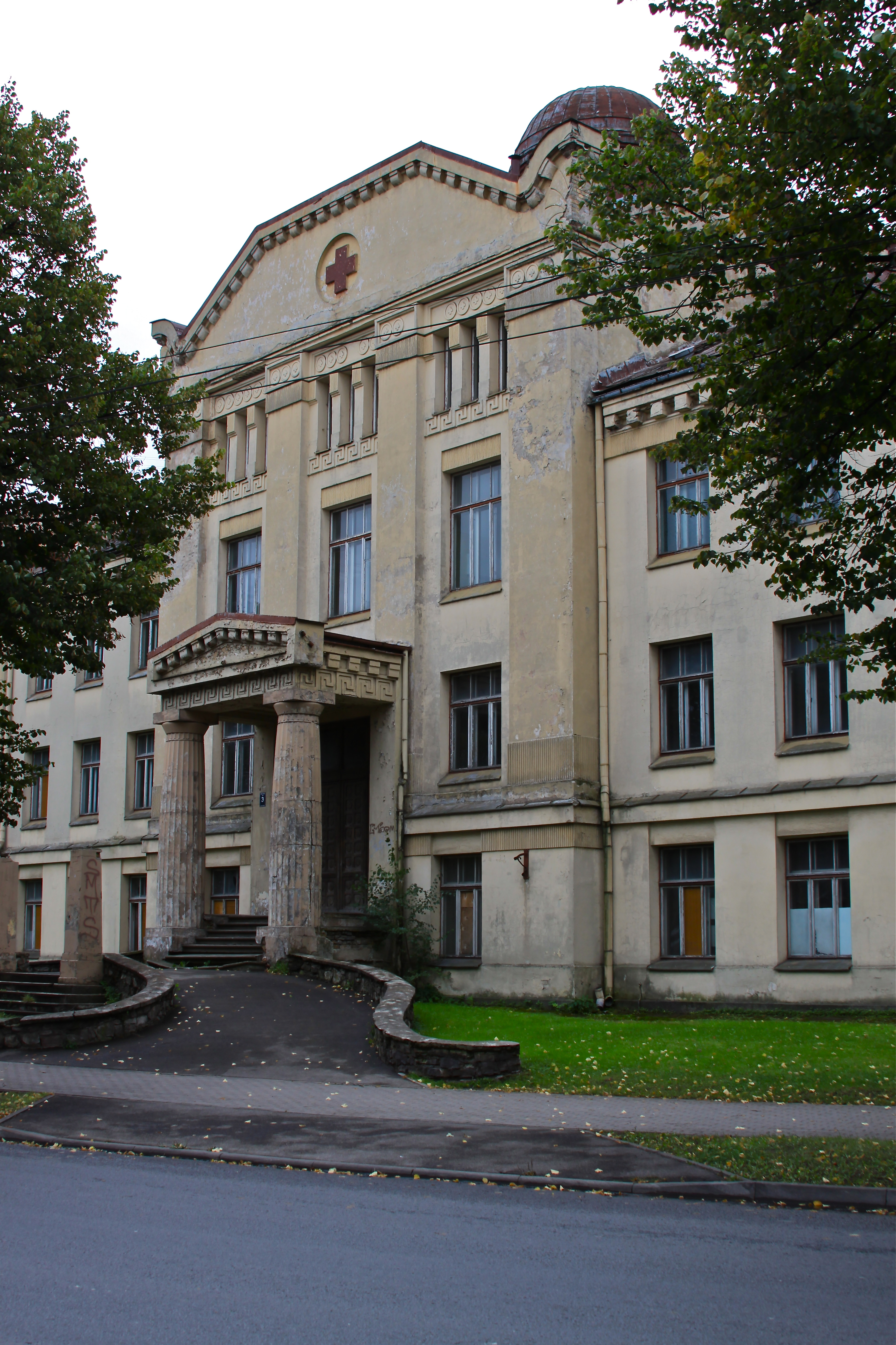 Детская стоматологическая поликлиника ленинский район екатеринбурга