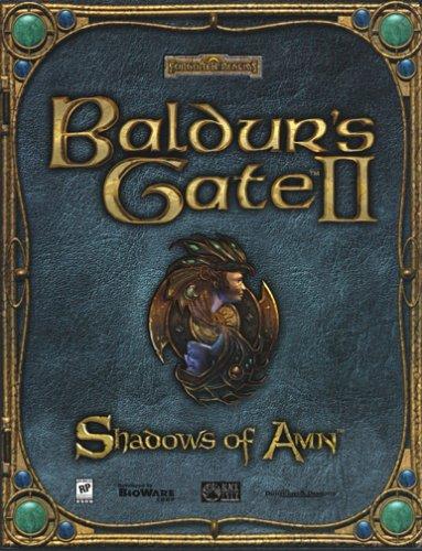 Baldur%27s_Gate_II_Shadows_of_Amn.jpg