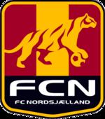 Нордшелланд