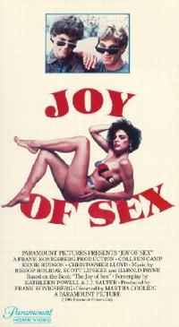 Joy of sex poster.jpg
