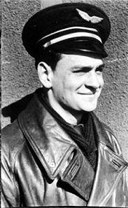 Marcel Albert in uniform.jpg