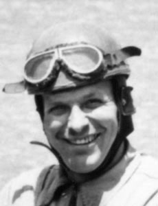 Tony Bettenhausen.jpg