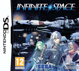 Infinite Space Cover.jpg