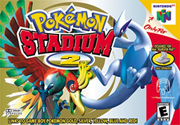 Pokemon Stadium 2.png