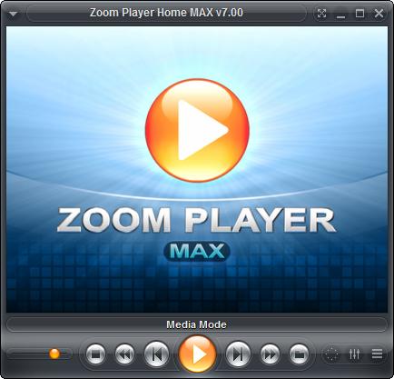 Zoom player скачать бесплатно русская версия