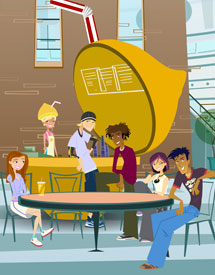 6teen promo.png