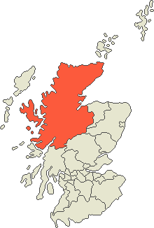 Highland map.png