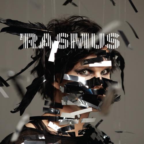 The rasmus альбомы скачать торрент