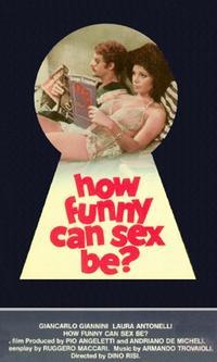 секс фото википедия