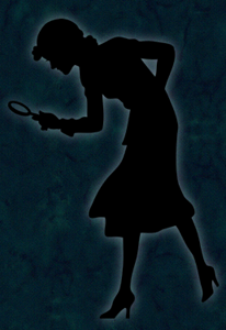 NancyDrew.png