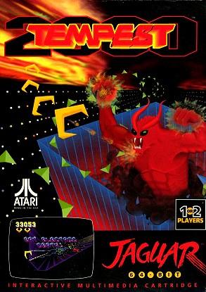 Tempest_2000_Jaguar_cover.jpg