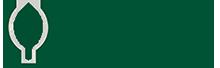Логотип Сочинский национальный парк малый.png