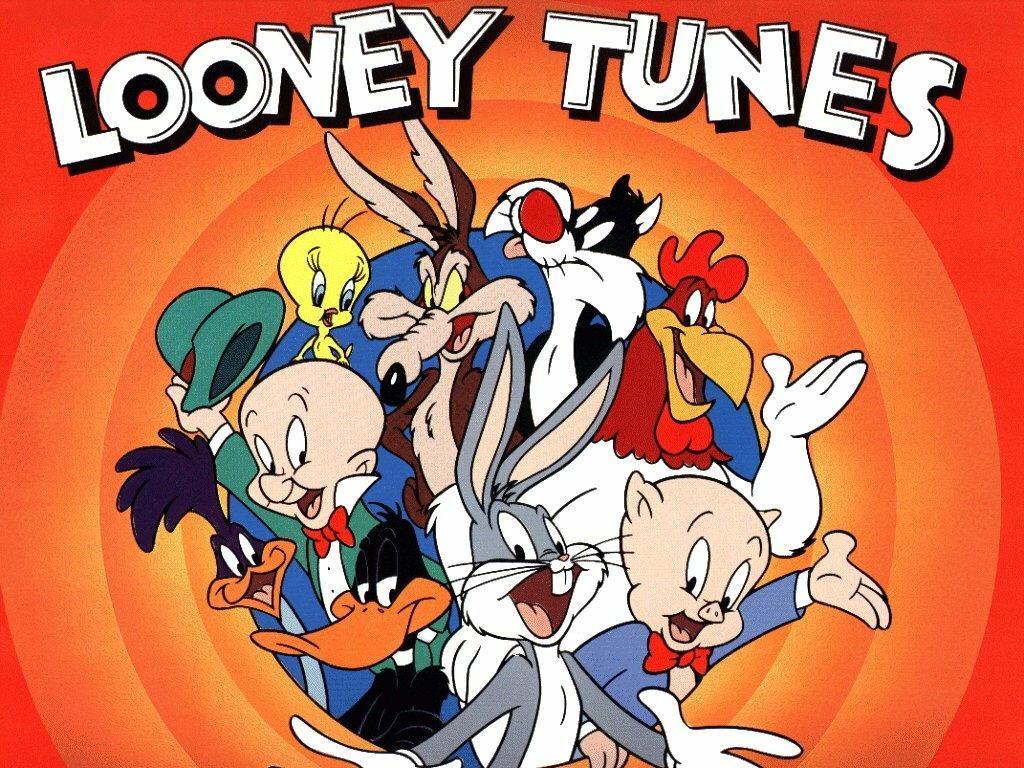 https://upload.wikimedia.org/wikipedia/ru/f/fc/Looney-tunes_characters.jpg