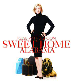 Sweet Home Alabama film.jpg