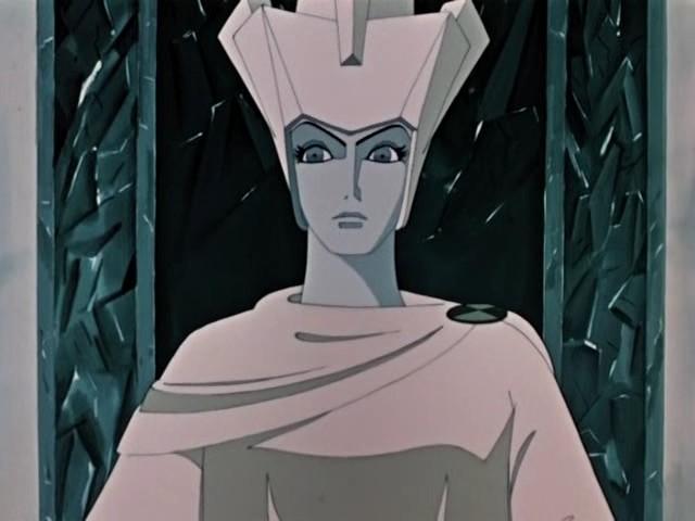 Скачать мультфильм снежная королева (1957) бесплатно на компьютер.