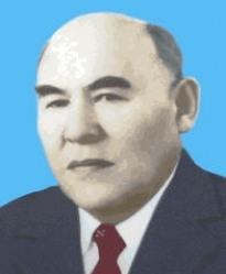 Темирбай Дарканбаев.jpg