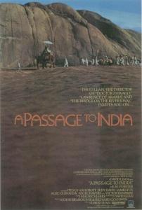 Поездка в индию форстер скачать | esoctan | pinterest.
