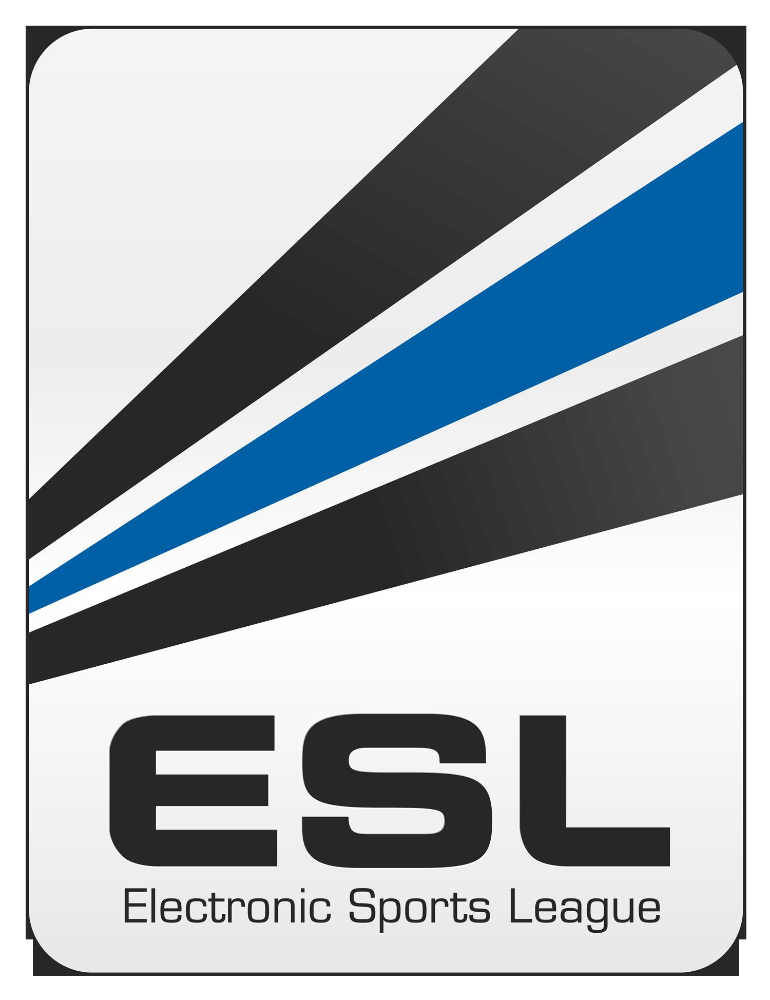 Картинки по запросу esl