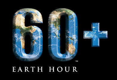 Earth Hour 60+ Logo.jpg