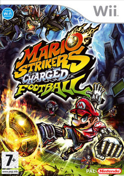 Mario Strikers Charged Football.jpg