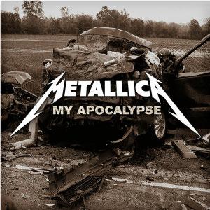 https://upload.wikimedia.org/wikipedia/ru/f/fd/Metallica_-_My_Apocalypse_cover.jpg