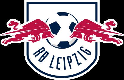 Официальный сайт немецкого футбольного клуба