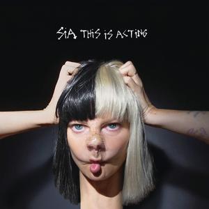Sia 2016 скачать альбом.