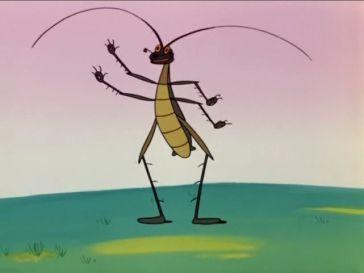 Тараканище - кадр из мультфильма.jpg