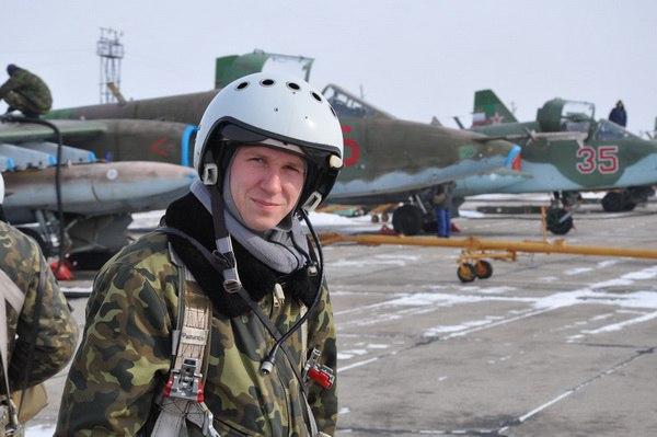 Филипов, Роман Николаевич.jpeg