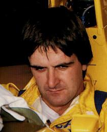 питер 1990 фото
