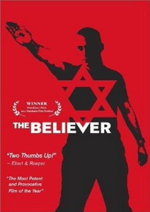 The Believer poster.jpg