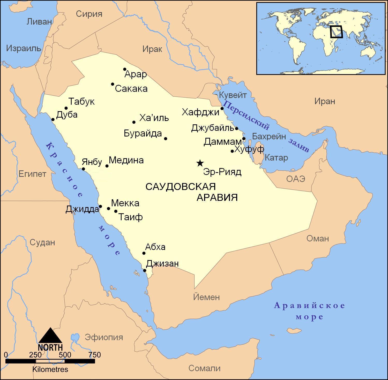 Ормузский Пролив Карта Мира