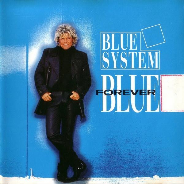 Blue system песни скачать бесплатно mp3