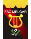 FBC_Melgar.png