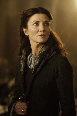 Michelle Fairley as Catelyn Stark.jpg